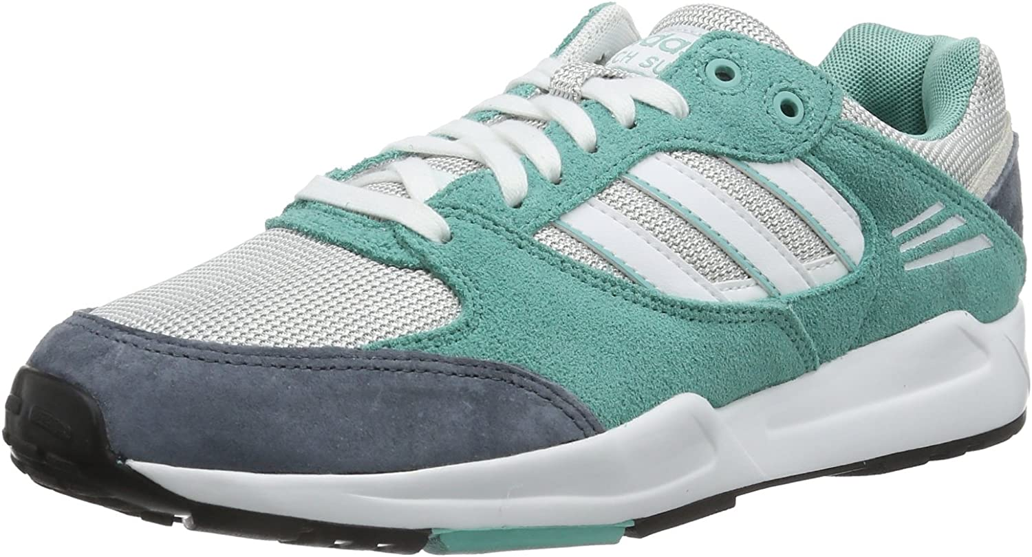 Adidas Originals TECH SUPER EF W M29666 Damen Turnschuhe