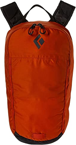 Black Diamond - Bbee 11 Daypack