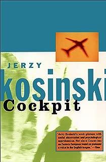 Best jerzy kosinski cockpit Reviews