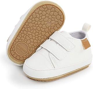 کفش راحتی زنانه SOFMUO کفش های چرم زنانه لاستیکی نرم بچه گانه موکاسین نوزادان آکسفورد لورفس لباس های ضد لغزش لباس عروس بچه گانه