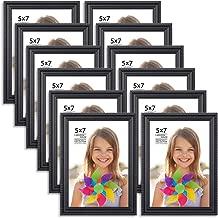 Best 5x12 photo frame Reviews