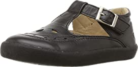 Royal Shoe (Toddler/Little Kid)