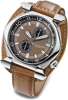 David Van Heim - Irea colección Reloj de Hombre de Cuarzo Swiss vh-31