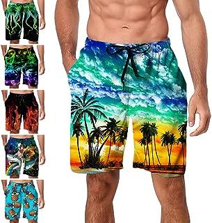 Best men's swimwear styles Reviews