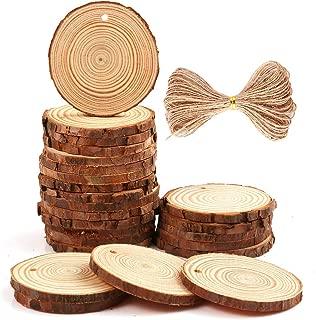 primitive craft supplies online