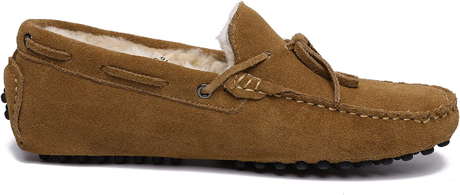 Men Women Slipper All items in the store House Shoes Fo with Memory trust Warm Winter