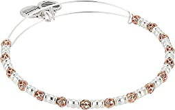 Alex and Ani - Orbit Bangle