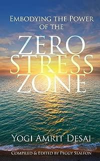 Best zero stress zone Reviews