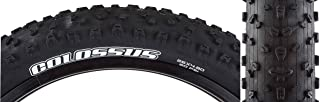 Maxxis TIRES MAX COLOSSUS 26x4.8 BK FOLD/60/DC
