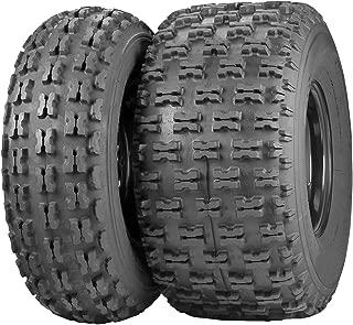 ITP Holeshot ATV Rear Tire (18X6.5-8)