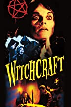 witchcraft movie 1964