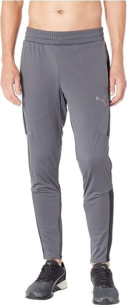 Energy Blaster Pants