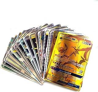 Best pokemon ultra necrozma card Reviews