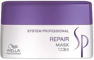 Wella SP Repair Hair Mask