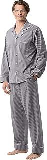 white cotton pyjamas mens