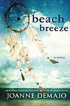 Beach Breeze