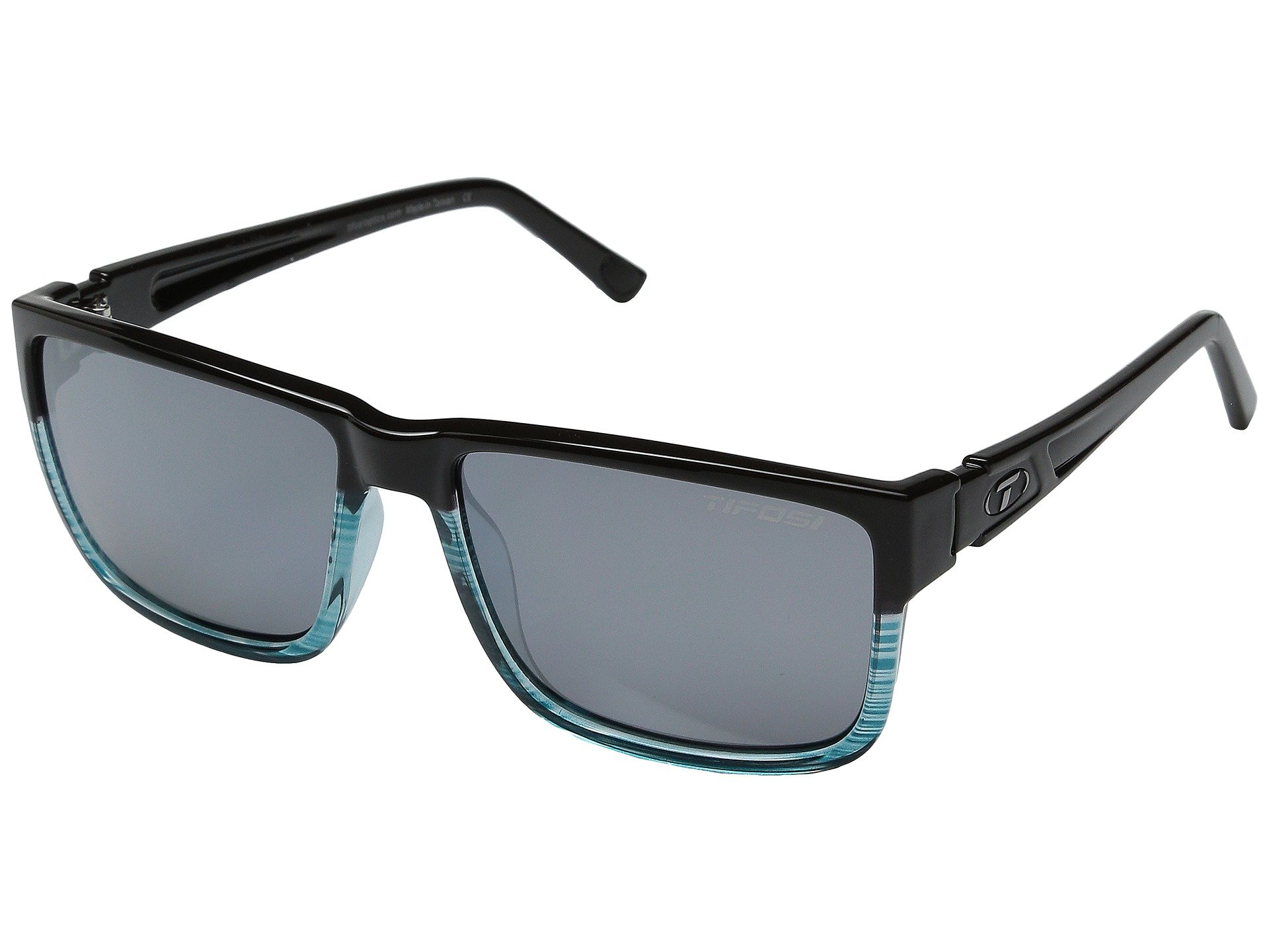 Gafas para Mujer Tifosi Optics Hagen XL  + Tifosi Optics en VeoyCompro.net