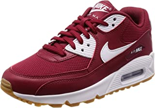 brand new a430a 97ac3 Nike Women s WMNS Air Max 90 Trainers