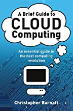 Best a brief guide to cloud computing Reviews