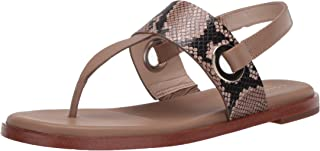 Cole Haan ANERA SANDAL womens Sandal