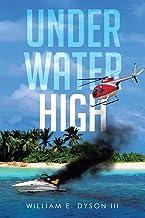 Underwater High