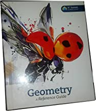 Geometry - A Reference Guide K12 Summit Curriculum
