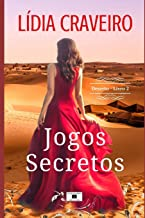 Jogos Secretos: 2 (Deserto)