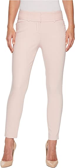 Ivanka Trump - Compression Ankle Pants