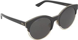 99508f9d764d0 Kính râm và phụ kiện kính mắt Christian Dior tuyển chọn từ Amazon ...