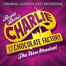 The Amazing Fantastical History Of Mr. Willy Wonka