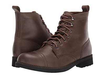 Eastland 1955 Edition Jayce (Olive) Men