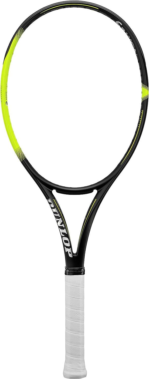 Dunlop Sports SX 300 Lite Tennis Racket, 4 1/8 Grip