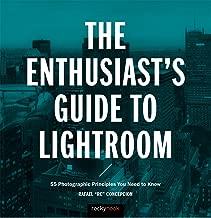 Best adobe lightroom for dummies Reviews