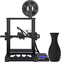Affordable Fdm 3d Printer