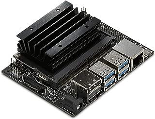 Seeed Studio NVIDIA Jetson Nano Developer Kit