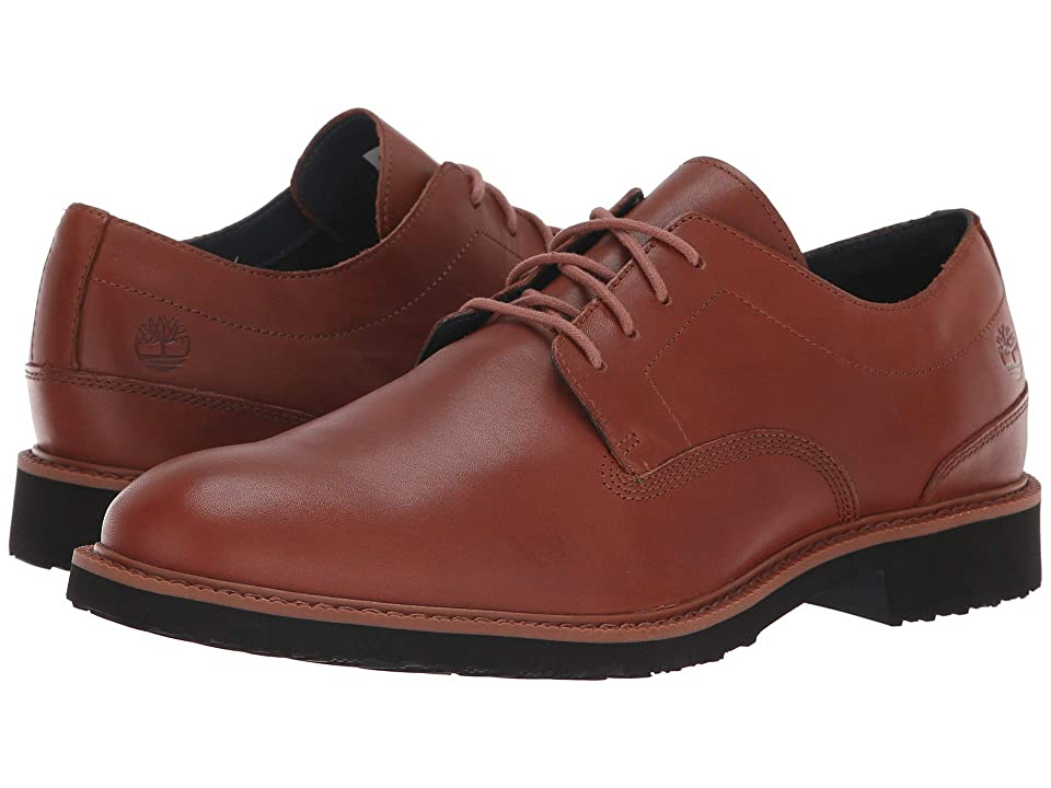 Timberland Brook Park Light Oxford (Medium Brown) Men