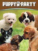 cute puppy movies