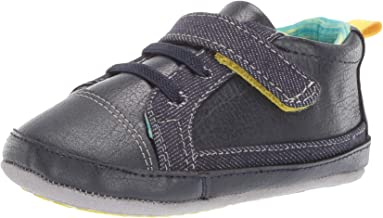 Best robeez kids shoes Reviews