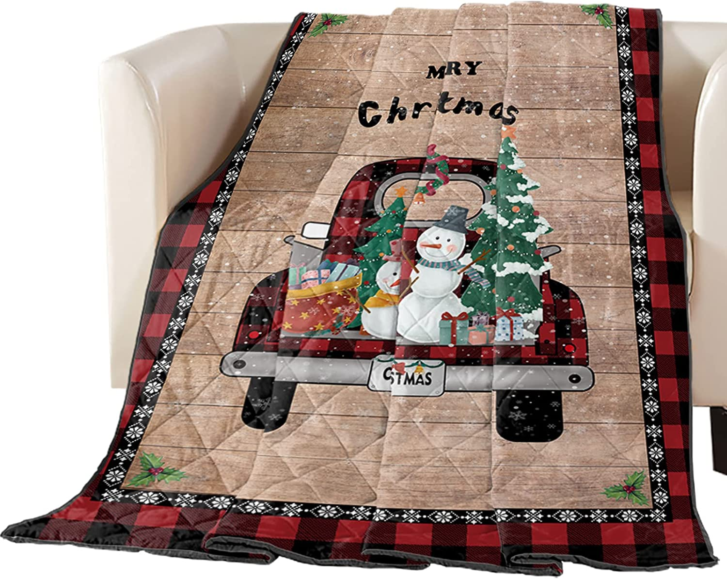 Max 55% OFF Bedding Duvets Christmas Max 65% OFF Snowflake Evergreen Wreath All Elderly