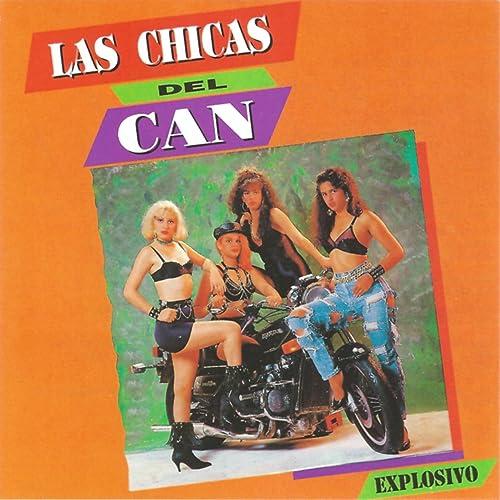 e1bc80a72 Los Anos Dorados