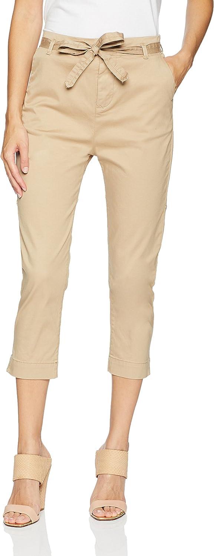 Joie Womens Demarius Pant Casual Pants