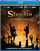Amazon.es: Wu Jing - Películas: Películas y TV