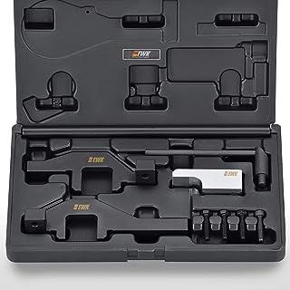 EWK Camshaft Timing Chain Cam Locking Tool for Mini Cooper S N14 R55 R56