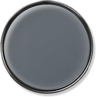 ZEISS T* POL Filter 62 mm (mit ZEISS T* Anti Reflexbeschichtung)