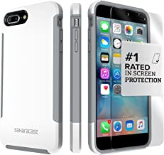 Best iphone 7 plus logo light kit Reviews