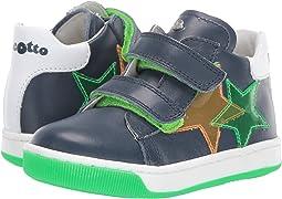 6d97596c389a Boy s Naturino Shoes + FREE SHIPPING