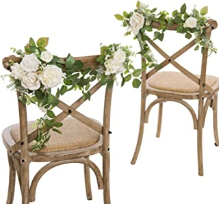 Best the wedding chair Reviews