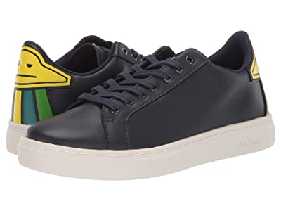 Paul Smith Lapin Sneaker (Dark Navy) Women