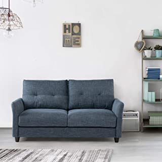 Best sofa and loveseat Reviews