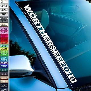 Suchergebnis Auf Für Auto Folierung Merchandiseprodukte Auto Motorrad